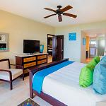 Villa del palmar cancun best vacation resort all inclusive - Cancun 2 bedroom suites all inclusive ...