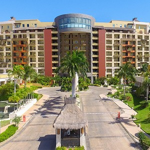 villa-del-palmar-beach-resort-spa-facilities-aereas-1
