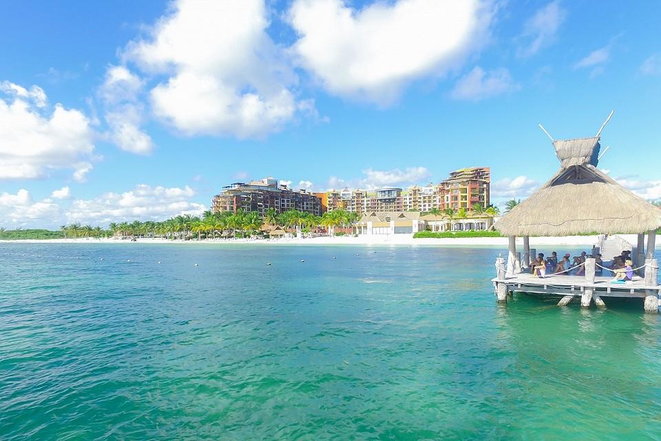 villa-del-palmar-beach-resort-spa-facilities-aereas-2