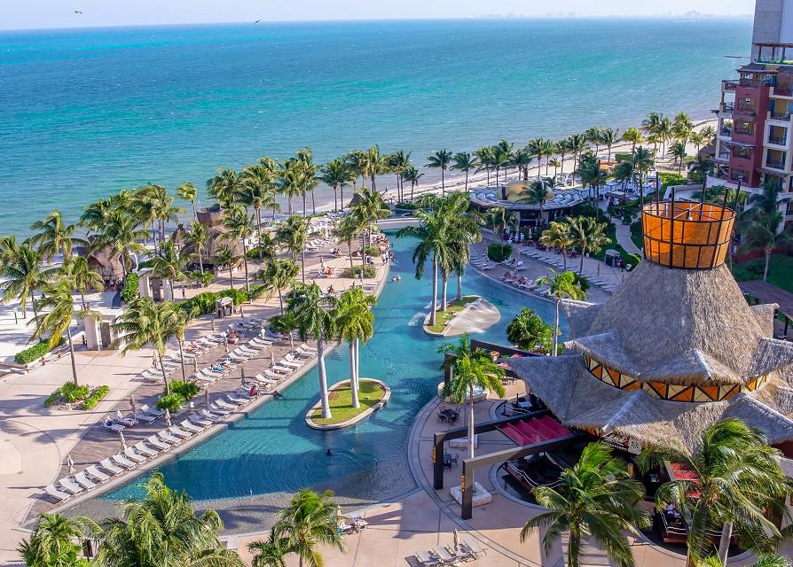 villa_del_palmar_cancun-2