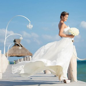 weddings-in-the-caribbean