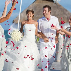 weddings-villa-del-palmar-cancun_01