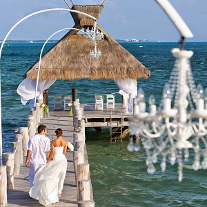 weddings-villa-del-palmar-cancun_04