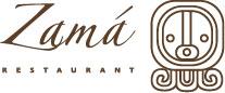 Restaurante Zamá