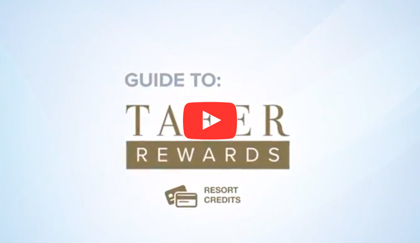 Watch how to claim and redeem!