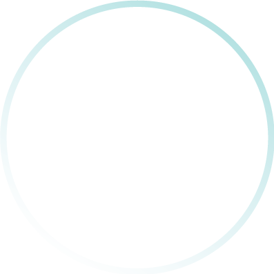 Flexible dates with limitless modifications